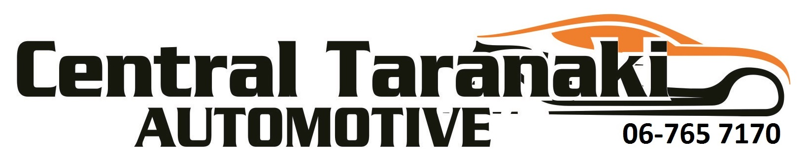 Central Taranaki Automotive